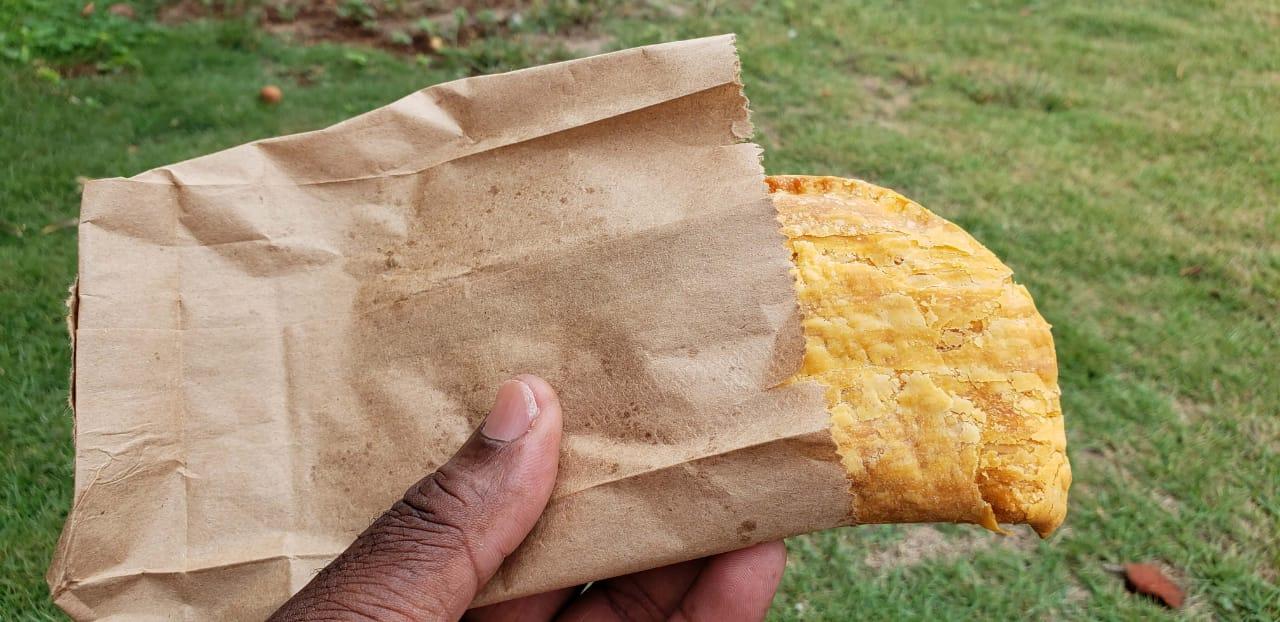 jamaican_patty_recipe_mine