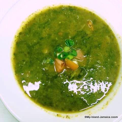 jamaican_pepper_pot_recipe