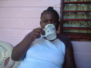 jamaican_photos_aunt_v_with_cup