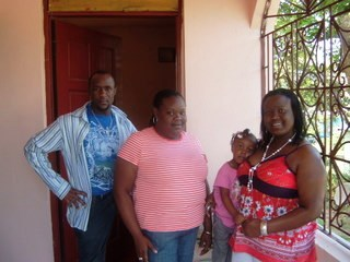jamaican_photos_sisters_and_brother