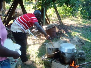 jamaican_photos_uncle_tom_cooking