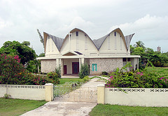 jamaican_religion_catholic_church_falmouth