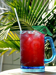 jamaican drink recipes