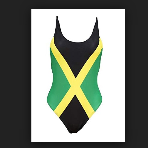 be38a45c14 Fashionable Jamaican Swimwear &l Jamaican Bathing Suits