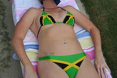 jamaican_swimwear_bikini