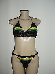 jamaican_swimwear_crotchet