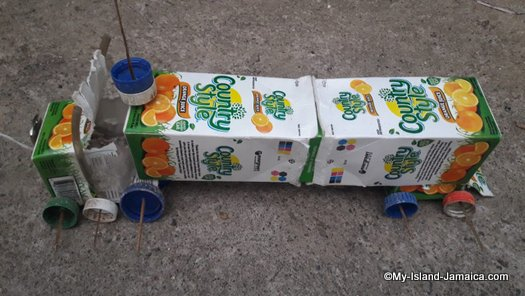 jamaican_traditional_games_box_toy_truck