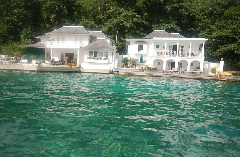 jamaican_villa_rentals_blue_lagoons_villa_montego_bay