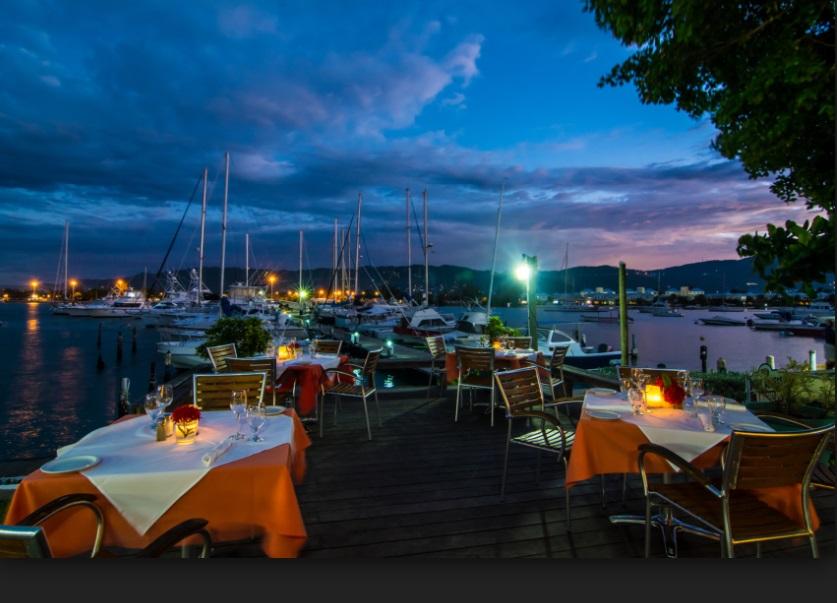 jamaican_villa_rentals_drambui_estate_montego_bay