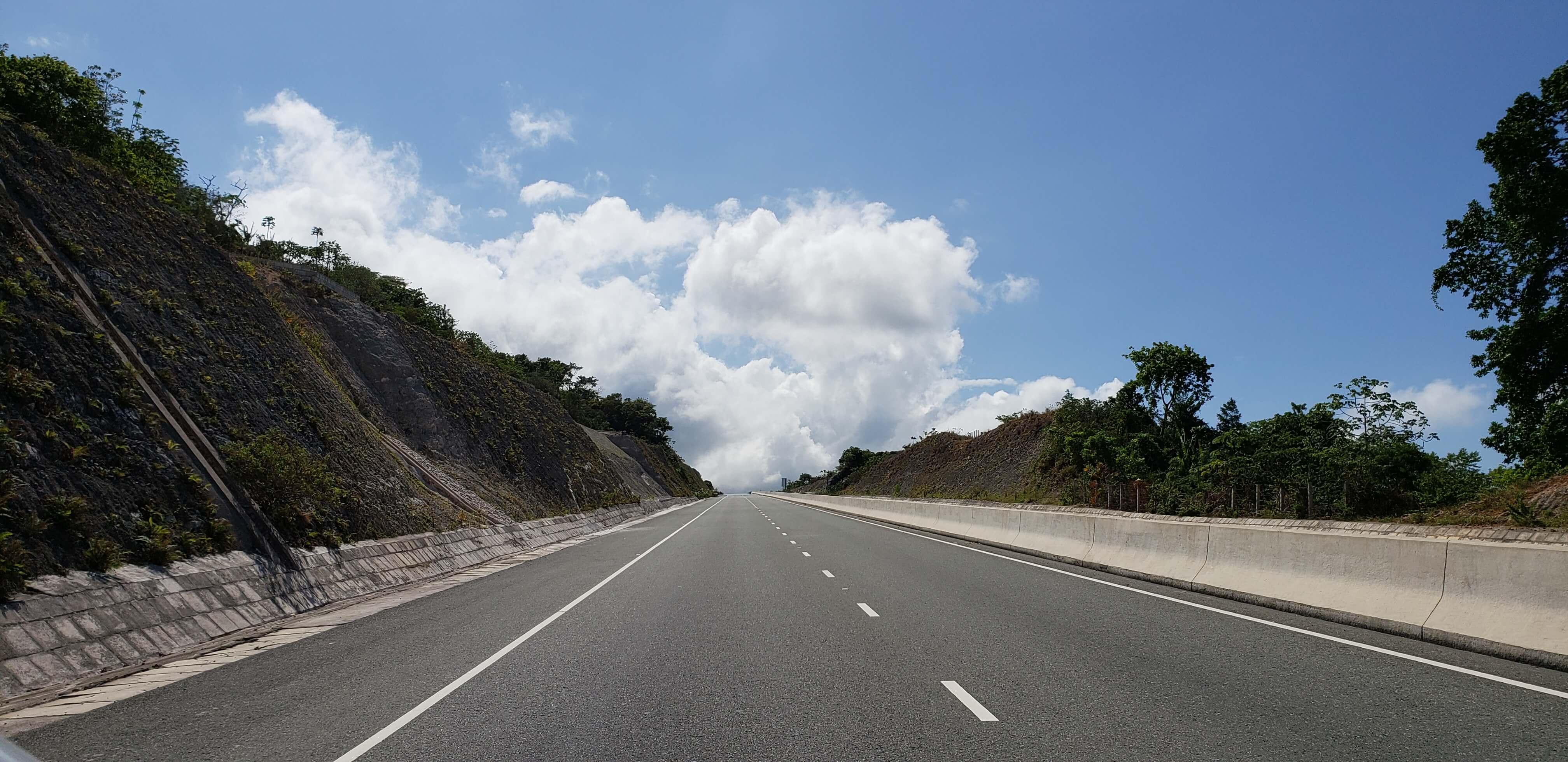 jamaica road map - transportation_in_jamaica_edward_seaga_highway