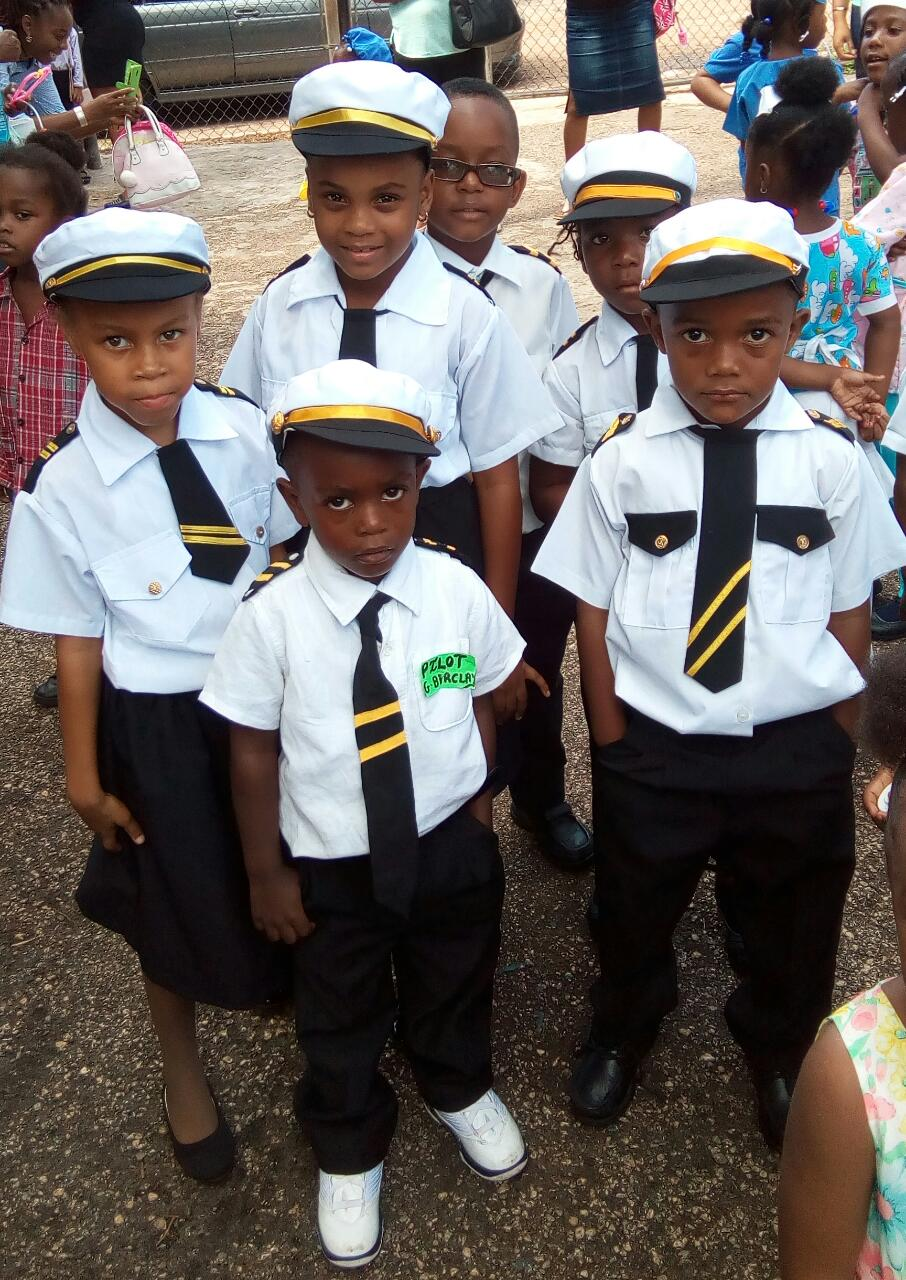 unction_early_childhood_institution_careers_day_pilots
