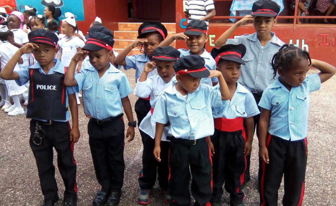 junction_early_childhood_institution_careers_day_police_officers