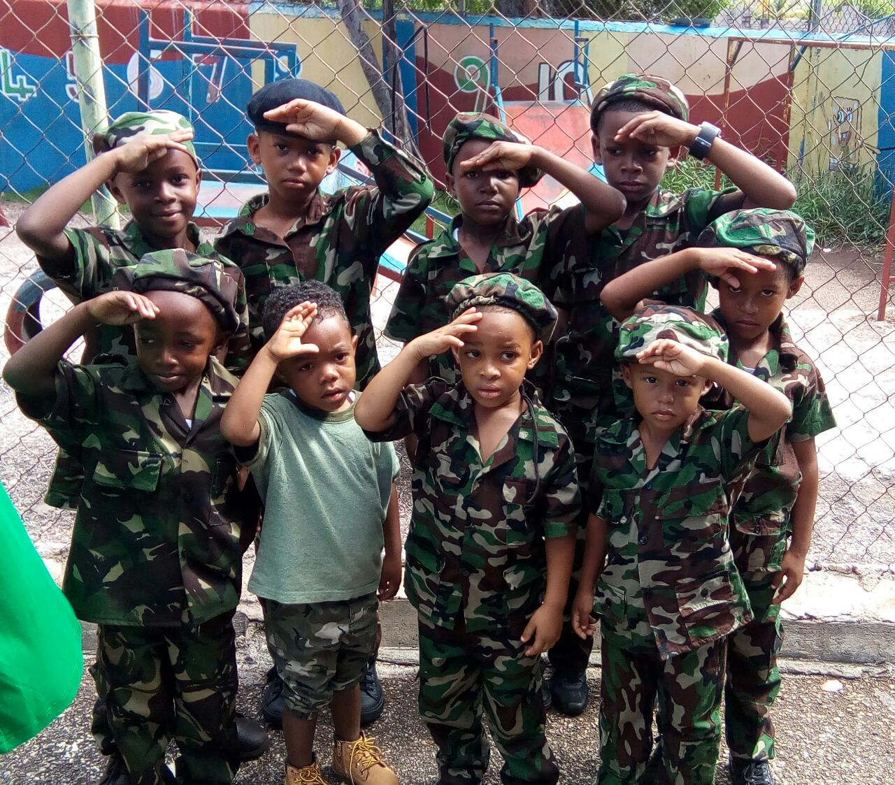 junction_early_childhood_institution_careers_day_soldier