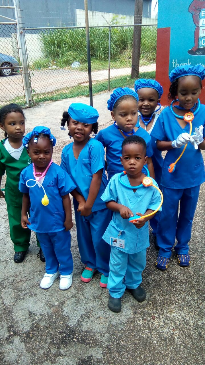 junction_early_childhood_institution_careers_day_surgeons