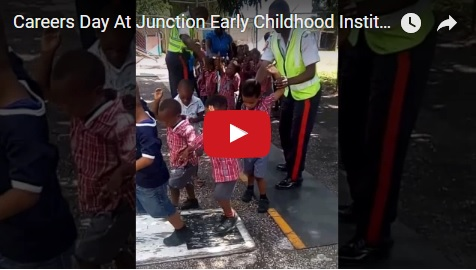unction_early_childhood_institution_video_snap