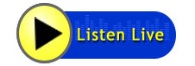 listen_live_music_99_fm_jamaica