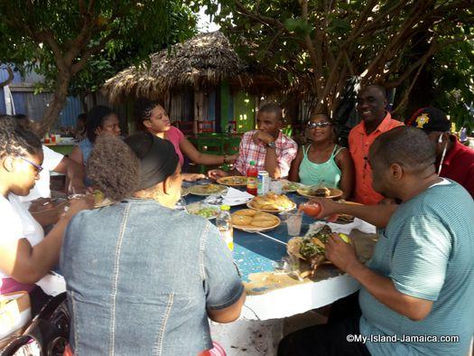 little_ochie_jamaica_eat_up