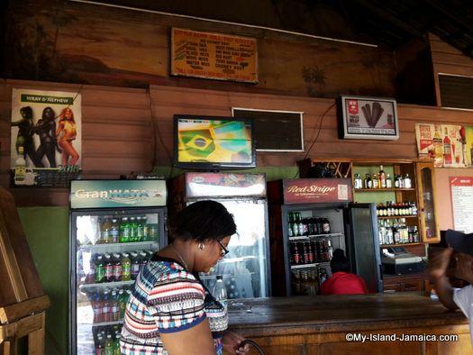 little_ochie_jamaica_restaurant_and_bar