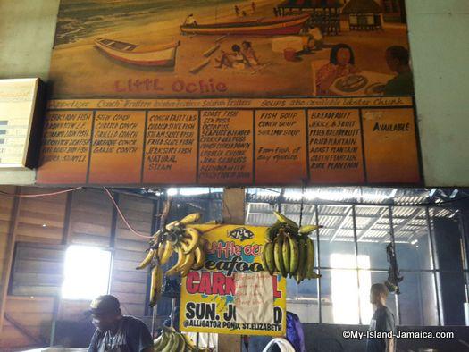 little_ochie_jamaica_seafood_menu