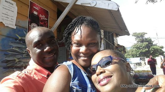 little_ochie_jamaica_tasha_wellesley_racquel_bryan