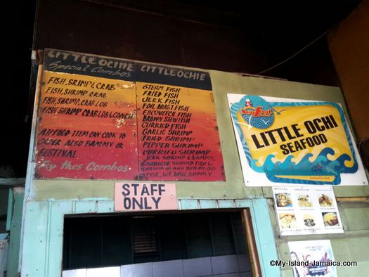little_ochie_jamaican_cuisine_menu