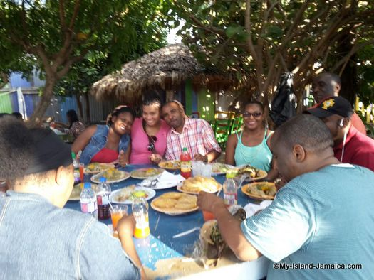 What To Do With Old Car Seats >> Little Ochi Seafood Restaurant - Pictures & Live Video