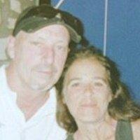 margo & Steve