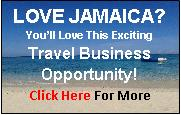 love_jamaica_paycation_opportunity_logo