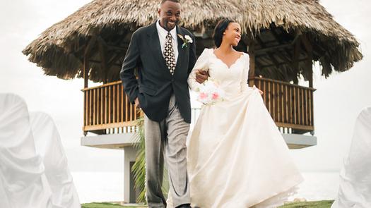 luna_sea_inn_wedding_bride_groom
