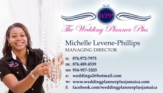 marriage_in_jamaica_ocho_rios_wedding_planner_michelle