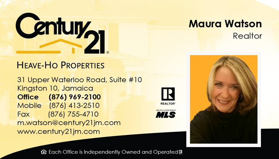maura_business_card_jamaica_realtor