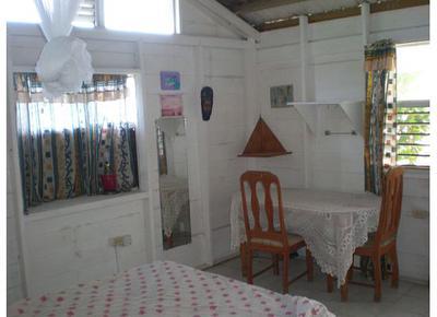 MiYard Resort Negril