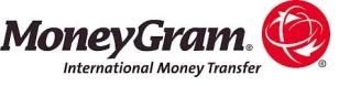 moneygram_jamaica_money_transfer