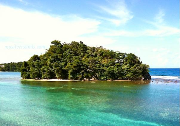Jamaica island pics 8