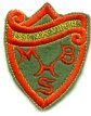 montego bay high school logo or badge