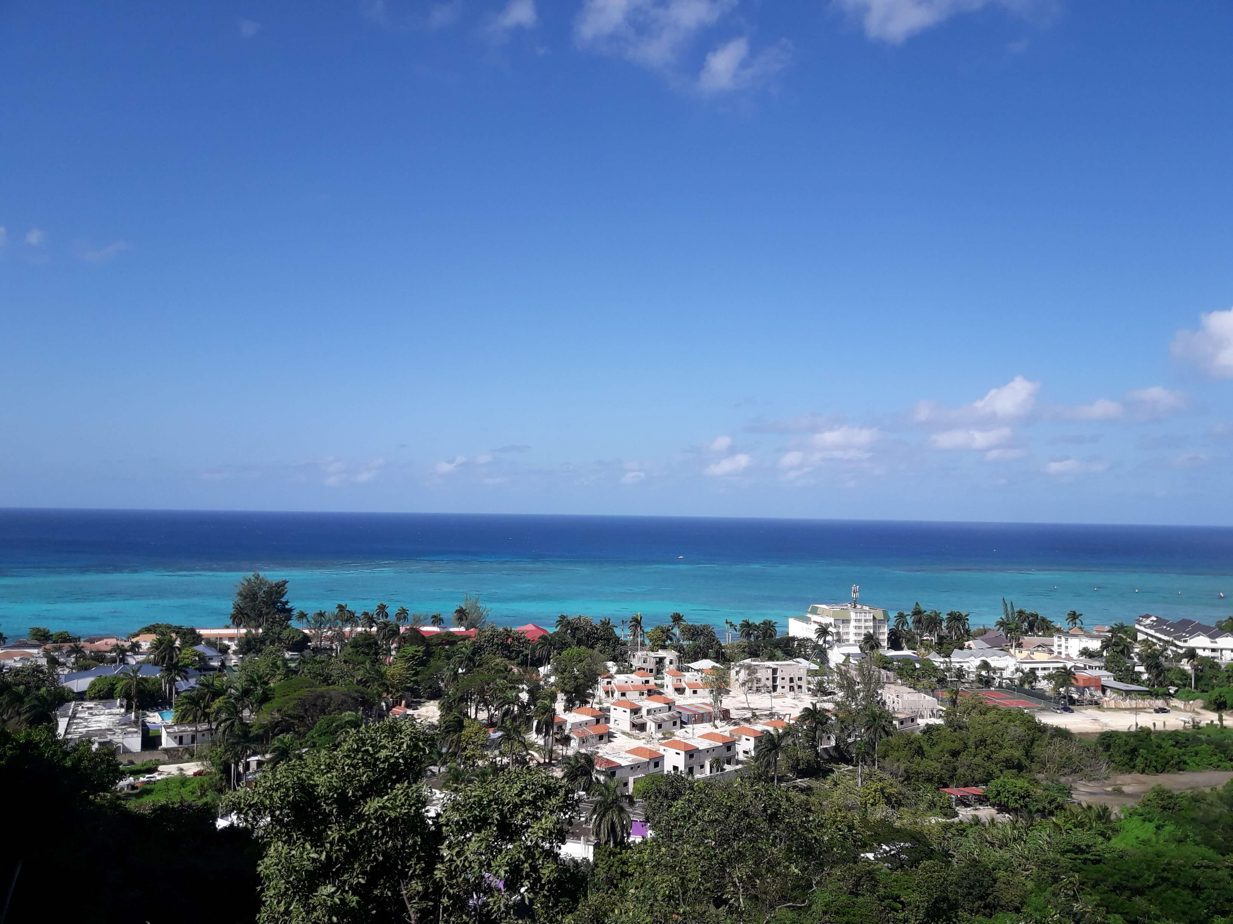 montego_bay_jamaica_aerial_view