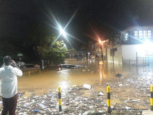 montego_bay_jamaica_flooding_nov_22_2017