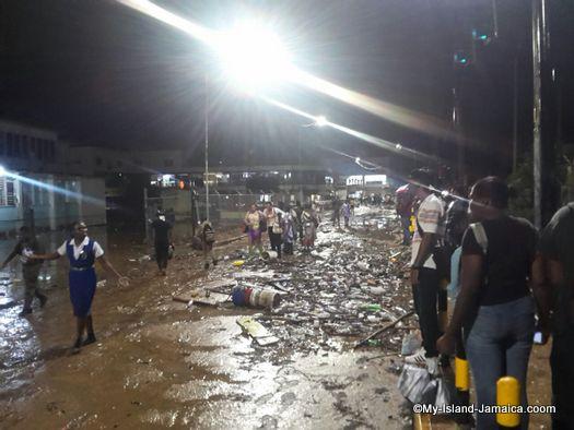 montego_bay_jamaica_flooding_nov_22_2017_2