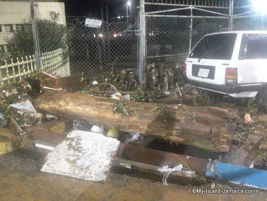 montego_bay_jamaica_flooding_nov_22_2017-baywest