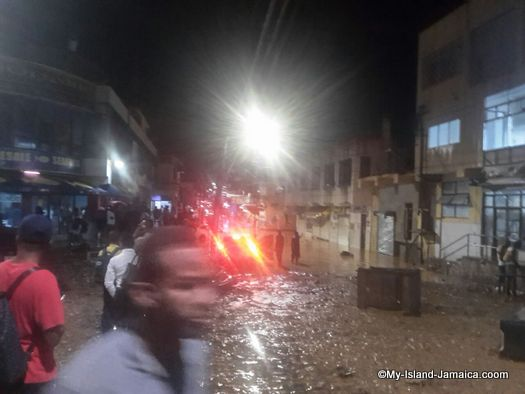 montego_bay_jamaica_flooding_nov_22_2017_5