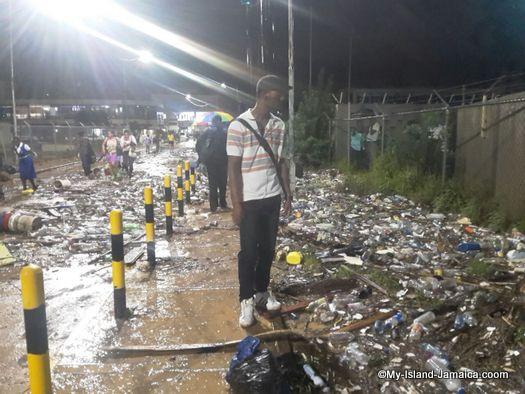 montego_bay_jamaica_flooding_nov_22_2017_8