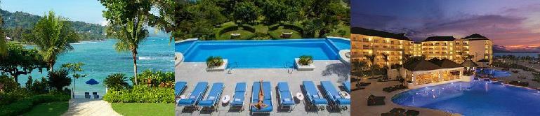 montego_bay_resorts_jamaica