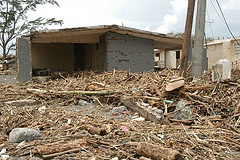 Hurricane Dean Picture more_rubble.jpg