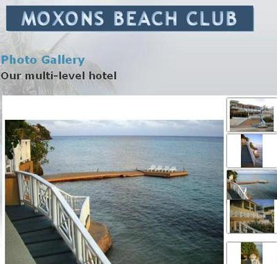 moxons_beach_club_beach_side