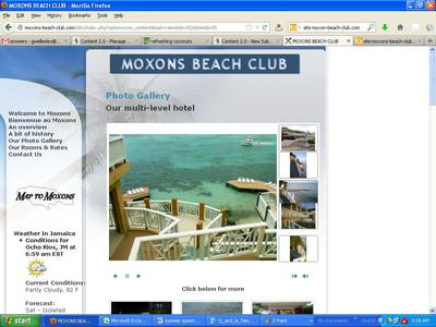 moxons_beach_club_overlooking