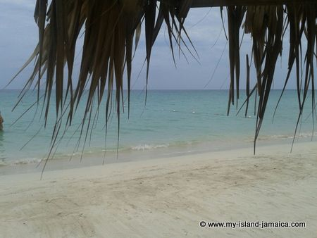 negril all inclusive resort picture
