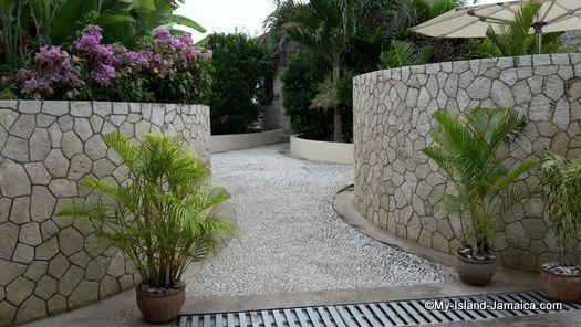 negril_jamaica_resorts_the_spa_retreat_hotel_ambiance2