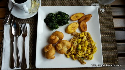 negril_jamaica_resorts_the_spa_retreat_hotel_jamaican_breakfast