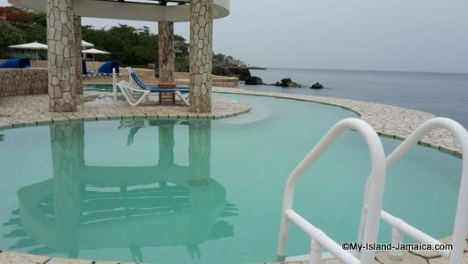 negril_jamaica_resorts_the_spa_retreat_hotel_pool2
