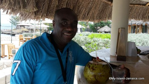negril_jamaica_resorts_the_spa_retreat_hotel_wellesley_gayle_jelly_coconut